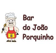 João Porquinho