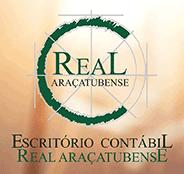Escritório Real Araçatubense