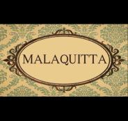 Malaquitta Uniformes, Presentes e Decorações