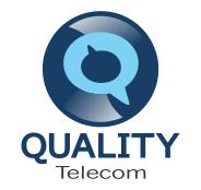 Quality Telecom