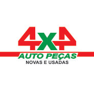 4x4 Auto Peças