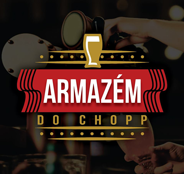 Armazém do Chopp