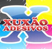 Xuxão Adesivos Comunicação Visual