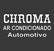 Chroma Ar Condicionado