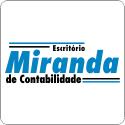 Escritório Miranda de Contabilidade