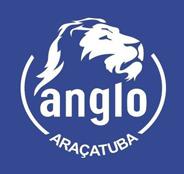 Colégio Anglo Araçatuba