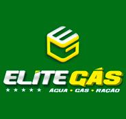 Elite Gás, Água e Ração