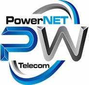 Power Net Telecom