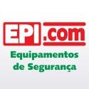Epi.Com Equipamentos de Proteção Individual