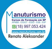 Manuturismo - Viagens para São Paulo