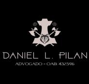 Daniel L Pilan Advogado