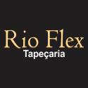 Rio Flex Tapeçaria