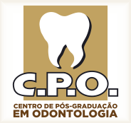CPO Clínica Odontológica