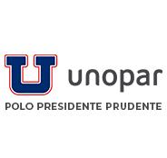 Unopar Universidade (Polo Presidente Prudente)