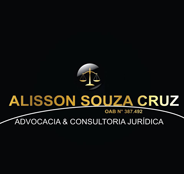 Alisson Souza Cruz - Advocacia e Consultoria Jurídica
