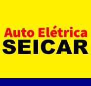 Auto Elétrica Seicar