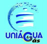 Uniágua & Gás Prudente