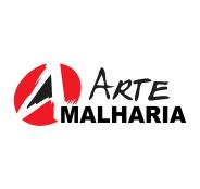 Arte Malharia