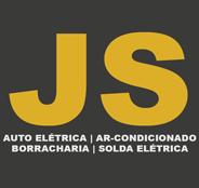 JS Auto Elétrica, Ar-Condicionado e Borracharia