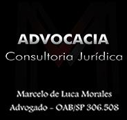 Morales Advocacia e Consultoria Jurídica