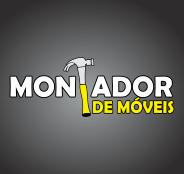 Roberto Montador de Móveis e Serviços em Geral