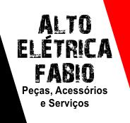 Auto Elétrica Fabio