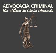 Dr. Álvaro dos Santos Fernandes