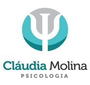 Psicóloga Claudia Molina