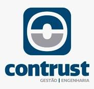 Contrust Gestão e Engenharia