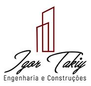 Igor Takiy Engenharia e Construção