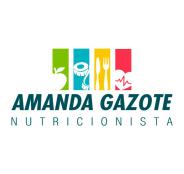 Amanda Gazote Nutricionista