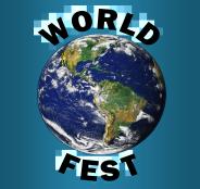 World Fest