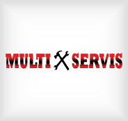Multi Servis Consertos Em Geral