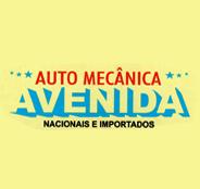 Auto Mecânica Avenida
