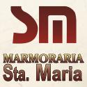 Marmoraria Santa Maria