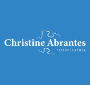 Christine Abrantes - Psicopedagoga