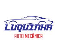 Auto Mecânica Luquinha