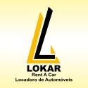 Lokar Locadora de Automóveis