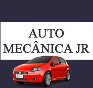 Auto Mecânica Rafael