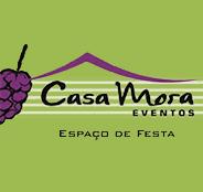 Casa Mora Eventos