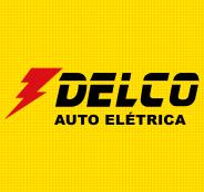 Delco Auto Elétrica