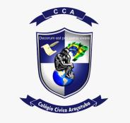 CCA Colégio Cívico de Araçatuba