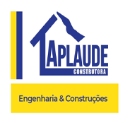 Aplaude Construtora