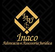 Ínaco Advocacia & Assessoria Jurídica