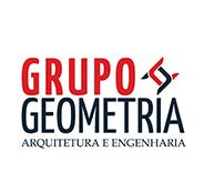 Grupo Geometria Arquitetura e Engenharia