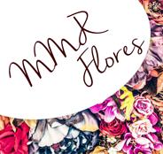 MMR Flores