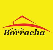 Casa da Borracha