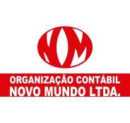 Organização Contábil Novo Mundo