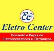Eletro Center