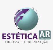 Estética Ar - Limpeza e Higienização em Ar-condicionado